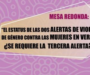 Mesa Redonda2