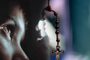 Pensilvania-informe-señala-a-300-sacerdotes-por-abuso-sexual-780x405