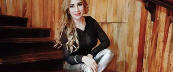 Veracruz, Norma Azucena Rodríguez Zamora