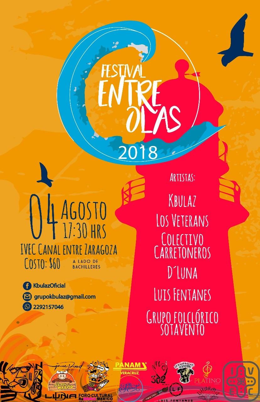 thumbnail_FESTIVAL_ENTREOLAS2018