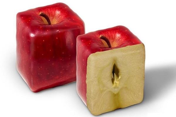 Manzanas-cuadradas