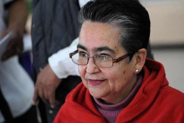 Gloria-Sanchez-Hernández