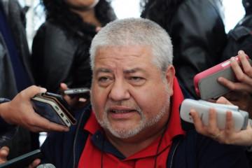 Manuel-Huerta-Ladrón-de-Guevara