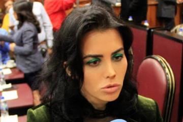 Andrea Yunes