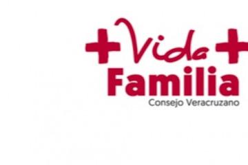 +Vida+Familia