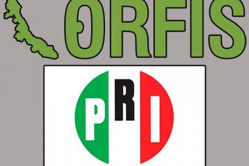 Orfis PRI