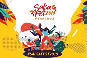 Salsa Fest