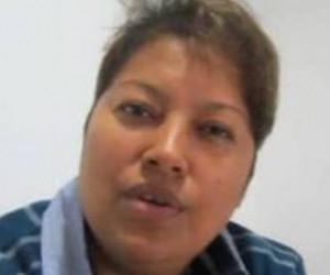 Sonia Tierra
