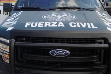 fuerza-civil-veracruz