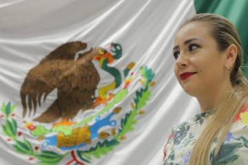 Nora Lagunes