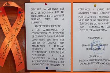 Coatepec CP2018
