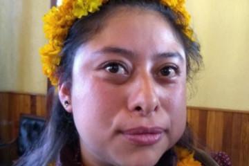 Maricela Vallejo