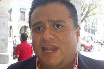 Miguel Ángel Jácome Domínguez Icatver