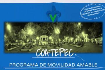 Coatepec A