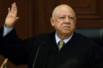 Guillermo Ortiz Mayagoitia