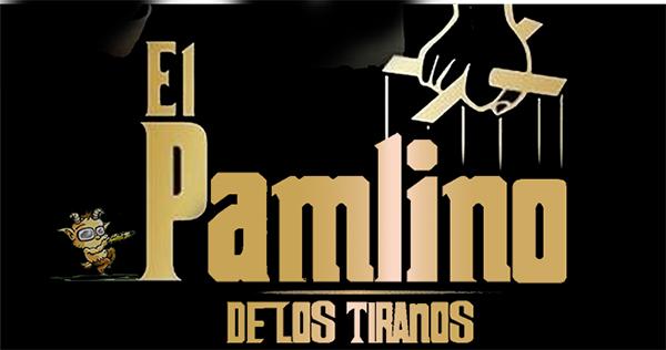 Pamlino
