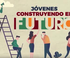 jovenes-construyendo-el-futuro-empresas