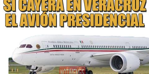 Avion P