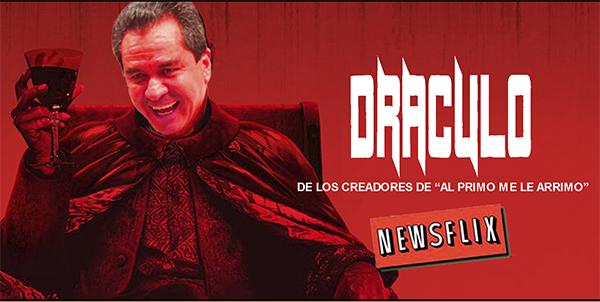 Draculo