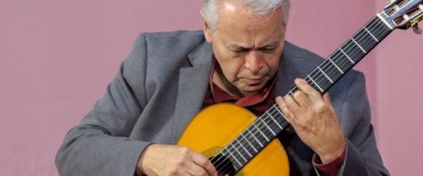 Enrique Velasco