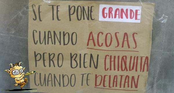 Bachilleres Veracruz