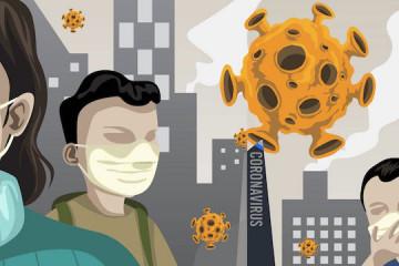 Coronavirus_de_China