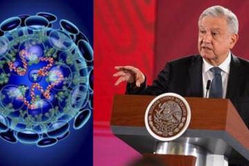 Dos-posibles-casos-de-coronavirus-en-México-uno-descartado_-AMLO