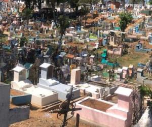 cementerio córdoba