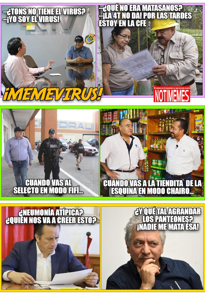 memesV