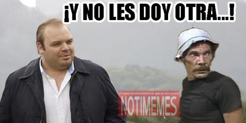Don Ramón Sergio Gil