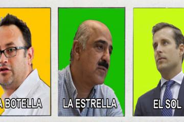 Loteria Veracruz