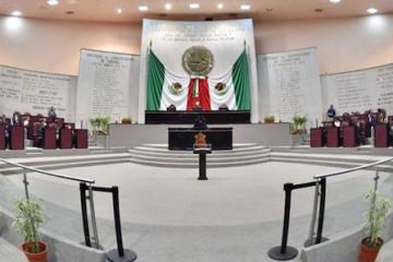 Congreso del Estado