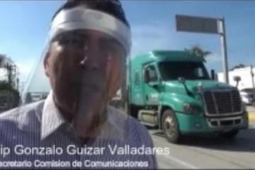 Gonzalo Guizar