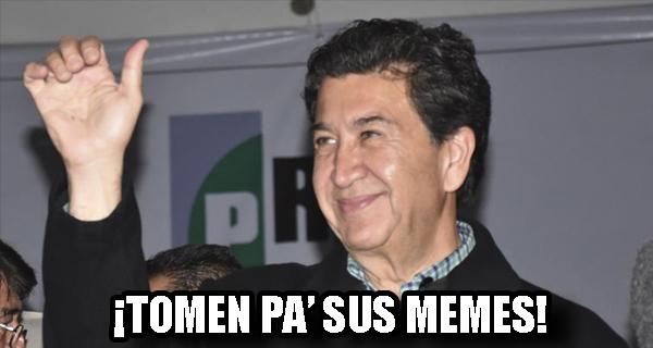 Hector Memes