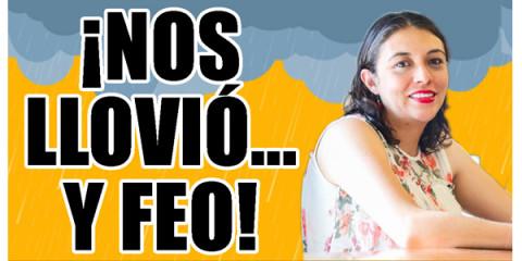 Lupita Osorno