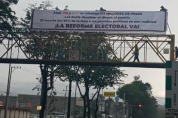 Reforma Va