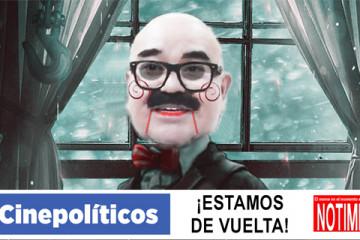 Salud Ramos Alor