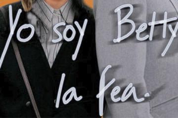 Bety La Fea
