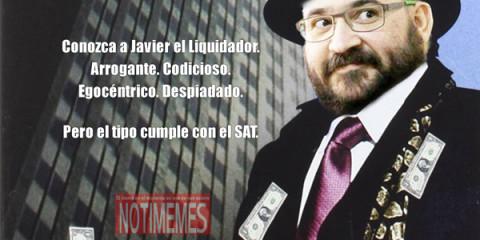 Duarte dinero