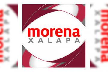 Morena Xalapa