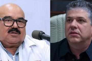 Ramos Alor Hugo Gutiérrez