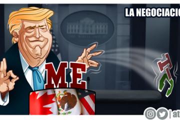 Trump Ataud