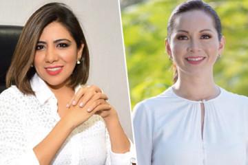 Lorena PRI