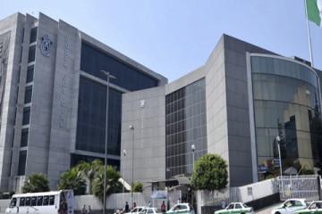 TSJE-Judicatura-de-Veracruz-Poder-Judicial