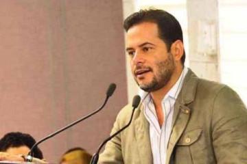 Chucho Vázquez