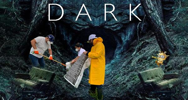 Dark Checo