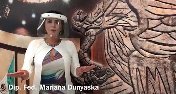Dunyaska