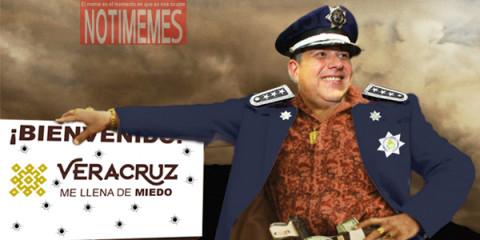 Hugo Gutiérrez