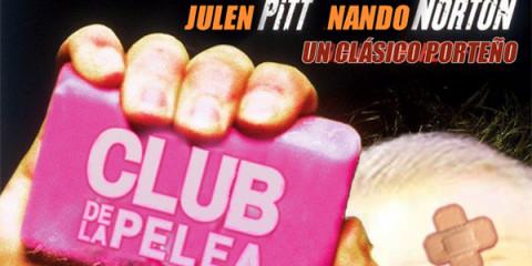 Julen y Nando