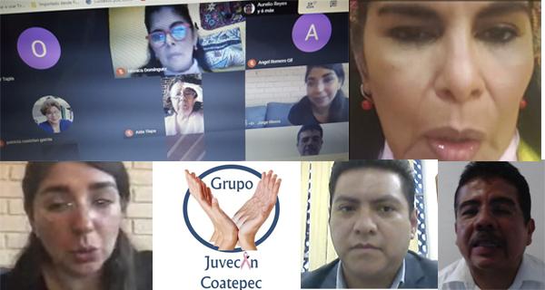Juvecan Coatepec